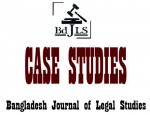 Arbitration Settlement between Bangladesh and Chevron regarding payment deduction