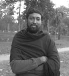 Shifat Alam