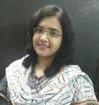 Arifa Afroz Smriti