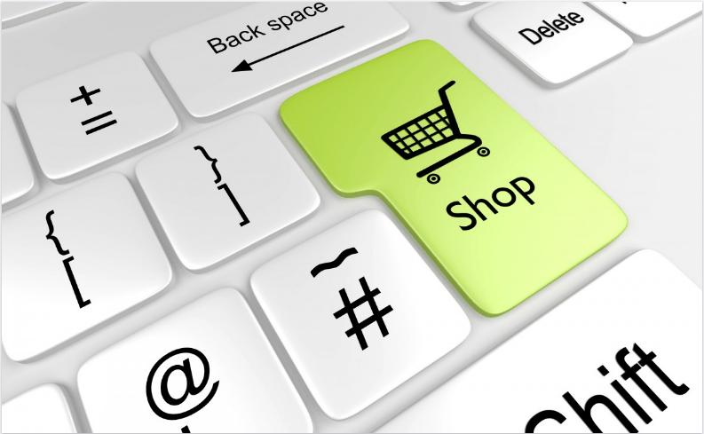 Online Shopping Irregularities